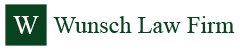 Wunsch Law Firm